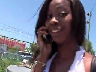 Gorgeous Black Women Fucking White Men 15 Free Porn 33