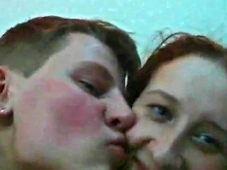 Homemade Video With Creampie From A Young Couple Live Cams