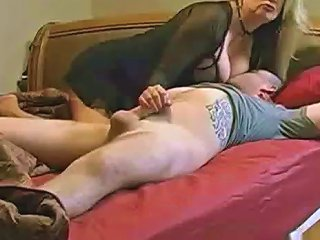 My Hot Sexy Aunt Free Milf Porn Video Cc Xhamster