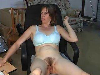 Web Free Amateur Webcam Porn Video Fd Xhamster