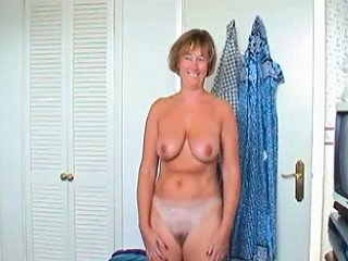 Unfaithful Wife Free Mature Porn Video F4 Xhamster